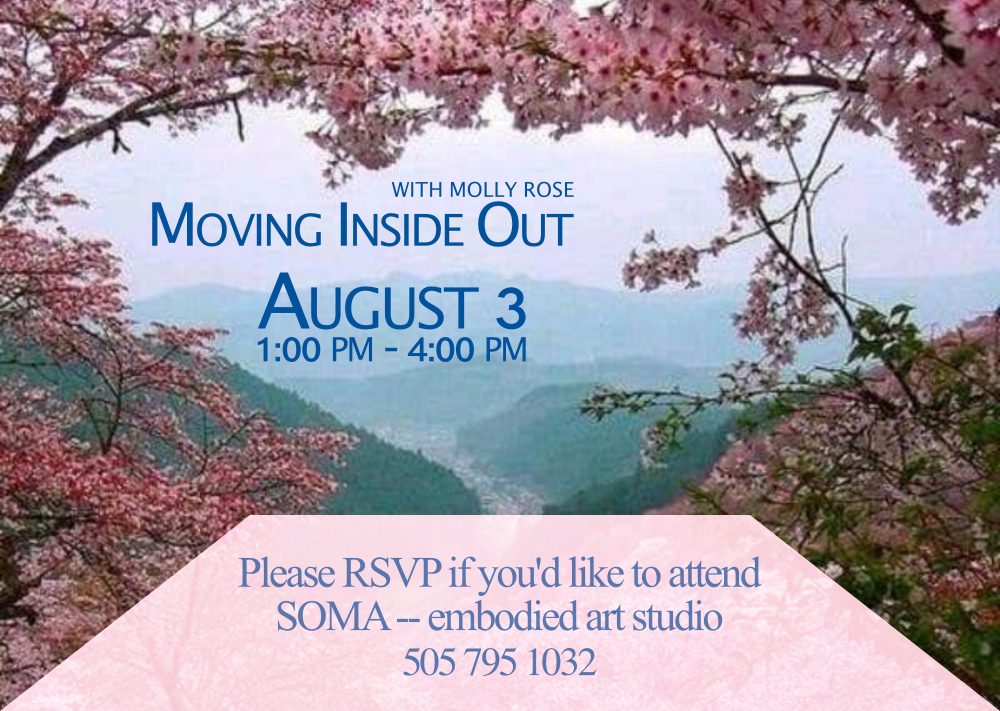 Moving Inside Out Flyer1
